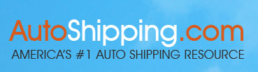 Auto Shipping