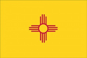 New Mexico Auto Shipping