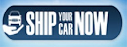 Ship Your Car Now Review