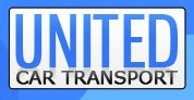 United Car Transport Review