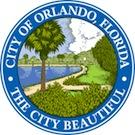 Orlando, FL Seal