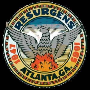 Atlanta, GA Seal