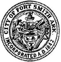 Fort Smith Auto Shipping Companies