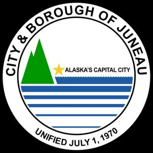 Juneau Auto Shipping Companies
