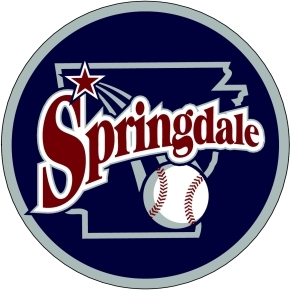 Springdale Auto Shipping Companies