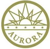 Aurora Auto Shipping Companies