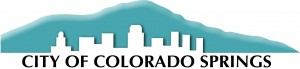 Colorado Springs Auto Shipping Companies