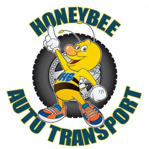Honey Bee Auto Transport Review