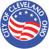 Cleveland, OH Seal
