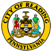 Reading, PA City Seal