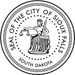 Sioux falls auto shipping companies get a free quote for Big city motors sioux falls sd